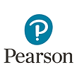 pearson logo.png