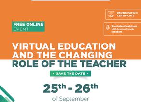 TDC Virtual Edition – 25 e 26 de Setembro
