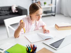 9 tendências inovadoras da educação digital
