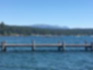 lake_tahoe.png
