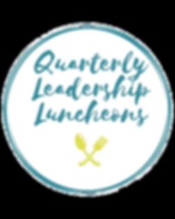 Leadership-Luncheon-Logo.png