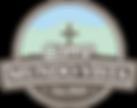 MundoVista-logo_color (1).png