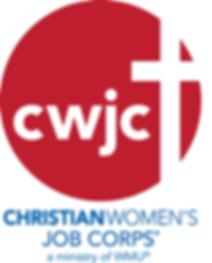 CWJC logo