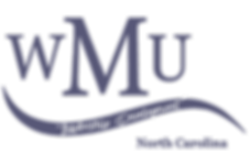 leadership_wmunc_logo