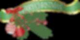 Christmas Mistletoe.png