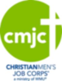 CMJC_logo
