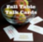 fruit_table-talk_cards
