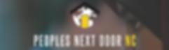 people_next_door logo