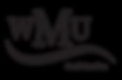wmunc_logo.png