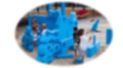 Children_building_blocks.jpg