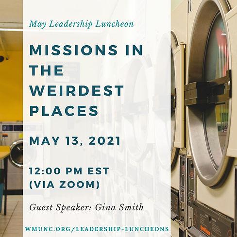 May leadership luncheon-1.jpg