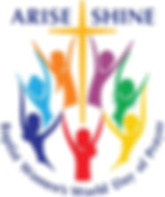 BWA Leader Conf Logo.jpg