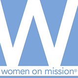 WomenOnMission_logo