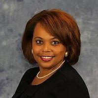 Pastor Marie Howard.jpg