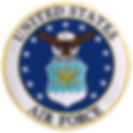seal_of_US_Air-Force.png