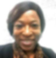 BCassandra Thompson Rereat Speaker.jpg
