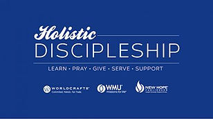 Holistic Discipleship_national_wmu.jpg