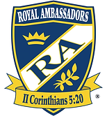 Royal_Ambassadors_logo