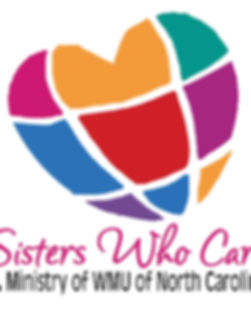 Sisters who care logo 2.jpg