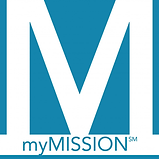 mymission_logo