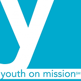 Youth_on_Mission_logo