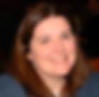 sara_lamkin_wmunc_childrens_consultant.png