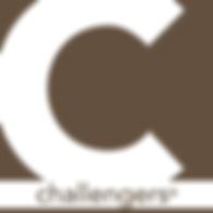 Challengers_logo