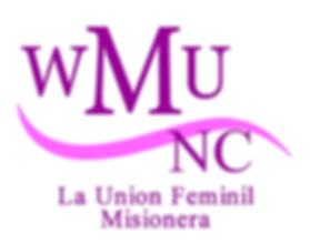 wmunc_hispanic_logo