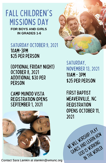 Fall Children's Missions Day (1).png