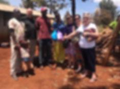 Mission Trip Kenya.jpg