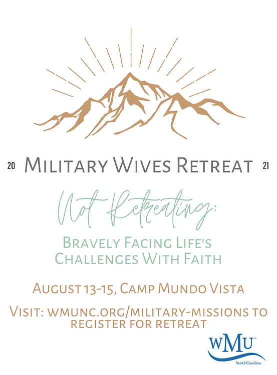 Copy of military wives (1).png