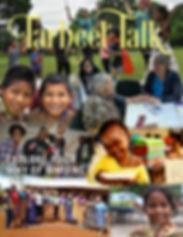 TarHeelTalk_Summer19 copy.jpg