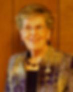 Dorothy Barham_wmunc_speaker_team.jpg