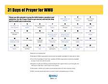 31 days of prayer_wmu2019.png