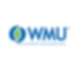 wmu_online_training.png