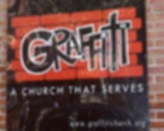 Graffitti church.jpg