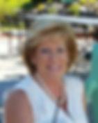 Paula Mathis_speaker_team.jpg
