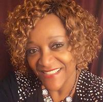 Apostle Christine Harper.jpg