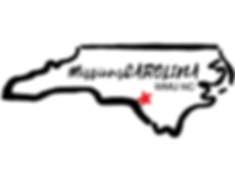 MissionsCAROLINA_logo.png