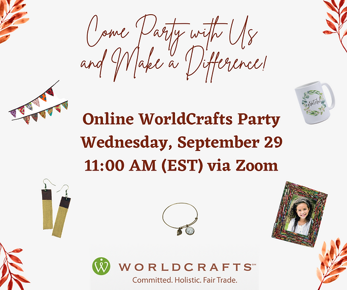 WorldCrafts Party Invite.png