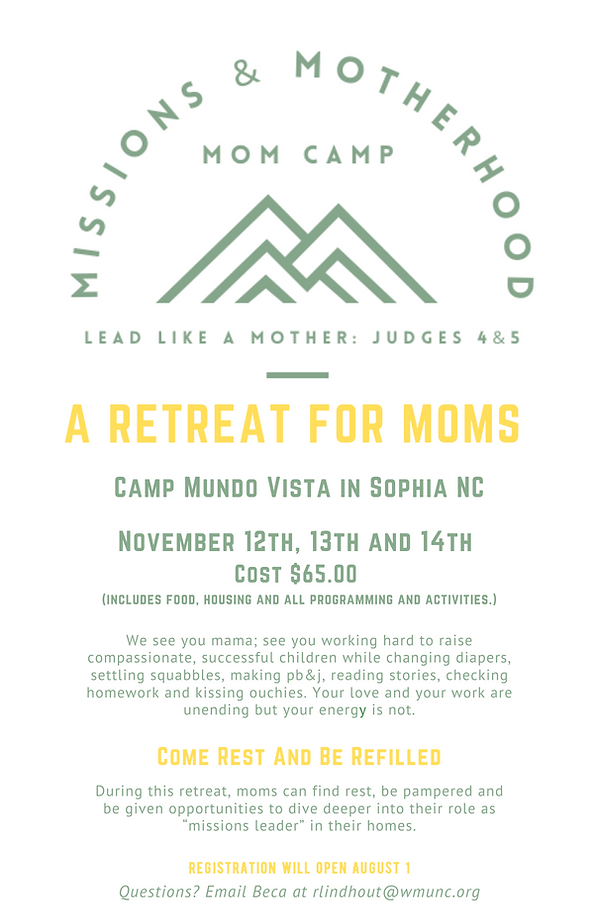 missions and motherhood retreat.png