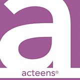 Acteens_logo