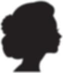 woman_silhouette