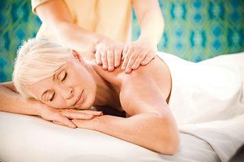 Massage-envy5.jpg