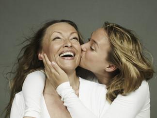 25 ноября - День матери