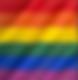rainbowflag.PNG