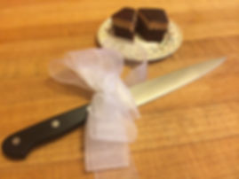 Magic-Cake-Knife-1024x768.jpg