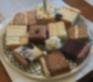 Cake Flavors_edited.jpg