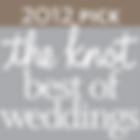 2012_The-Knot_bestofweddings.png