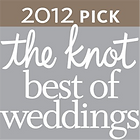 2012_The-Knot_bestofweddings.png